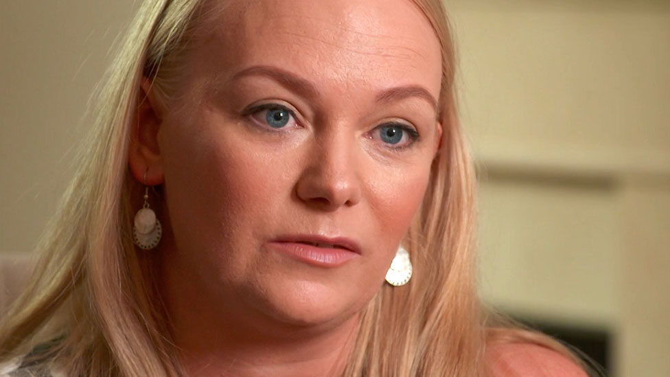 'I helped test a wonder drug - then I was denied it'