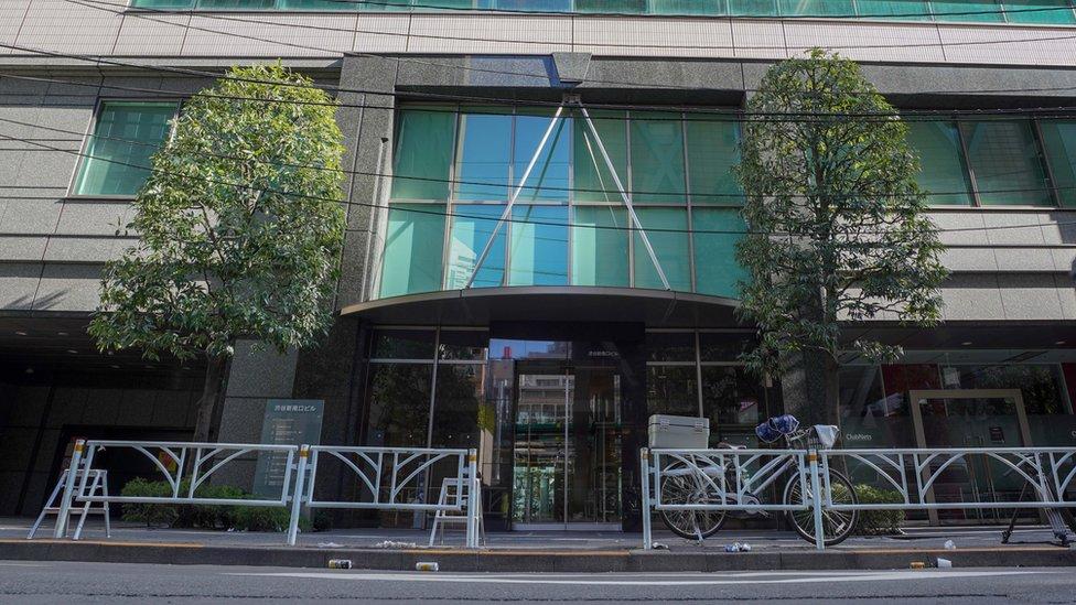 Coincheck todavía estaba evaluando cuántos clientes han resultado afectados y tratando de establecer si los hackers habían actuado desde Japón u otro país.