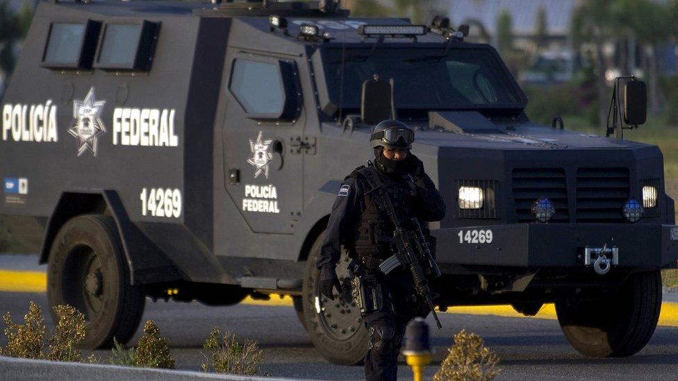 Los Zetas ya no mantienen un control total de Coahuila como el que se documentó en los juicios en Texas. El cartel es uno de los más afectados por el combate de las autoridades. Prácticamente todos sus fundadores, exmilitares de élite, murieron o están detenidos.