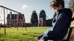 Heads warn over pupils' mental health