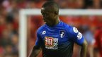 Gradel faces lengthy injury lay-off