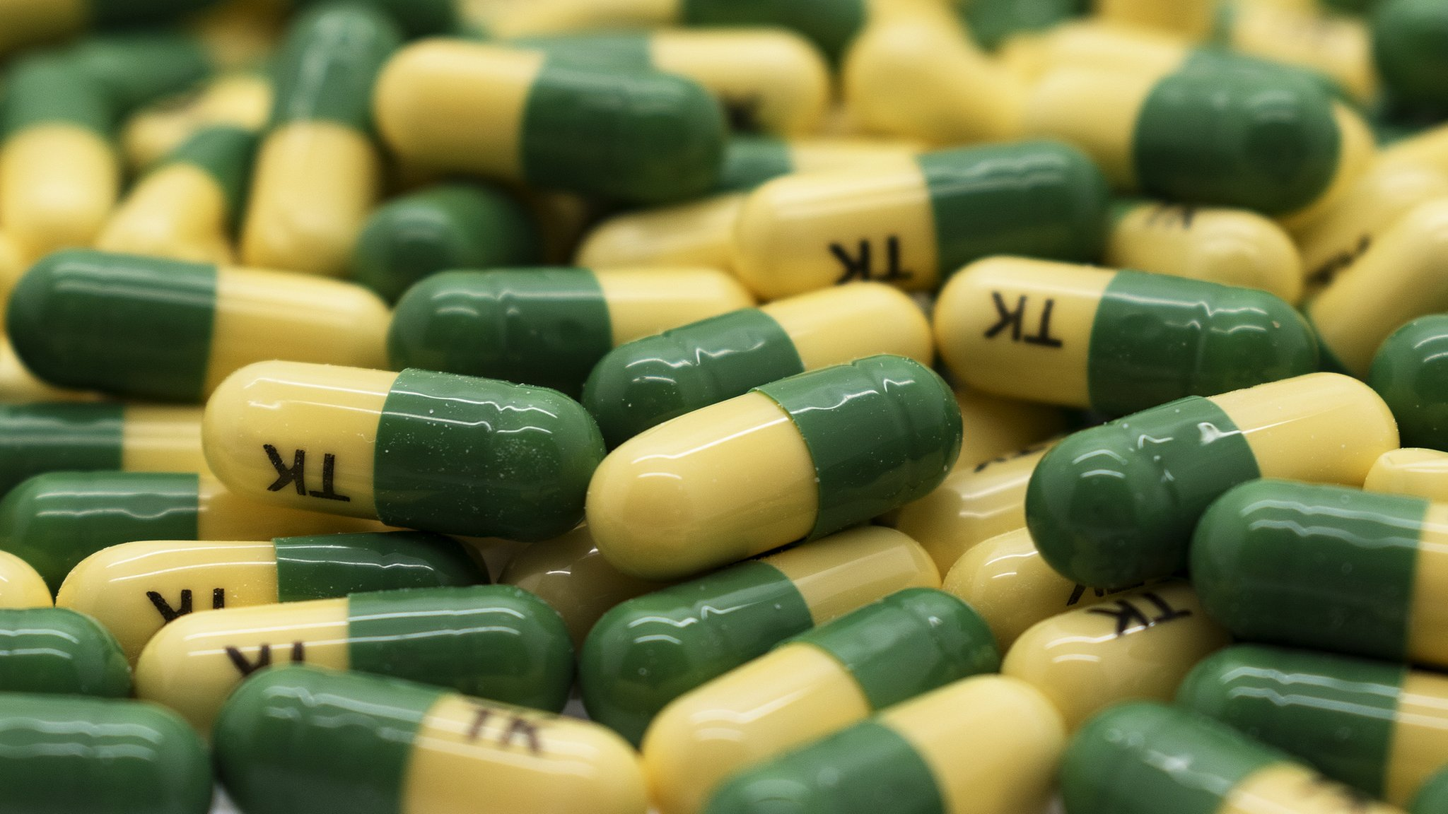 Tramadol: UCI bans painkiller in competition from March