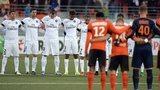 Lorient v PSG