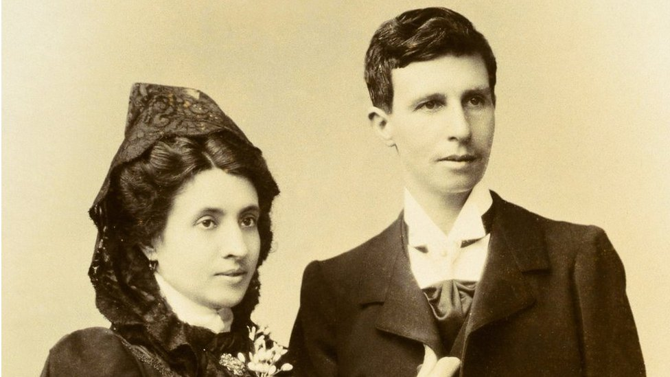 The lesbian pioneers who fooled Spain's Catholic Church