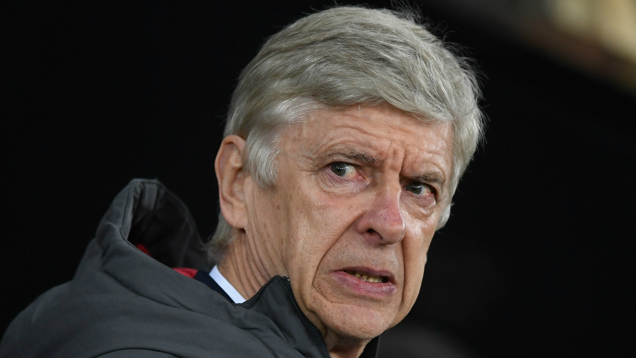 Arsenal had a 'great' transfer window but are they a club 'at war'?