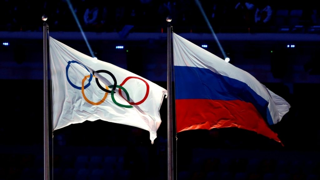Fast-track CAS doping court set up for Rio