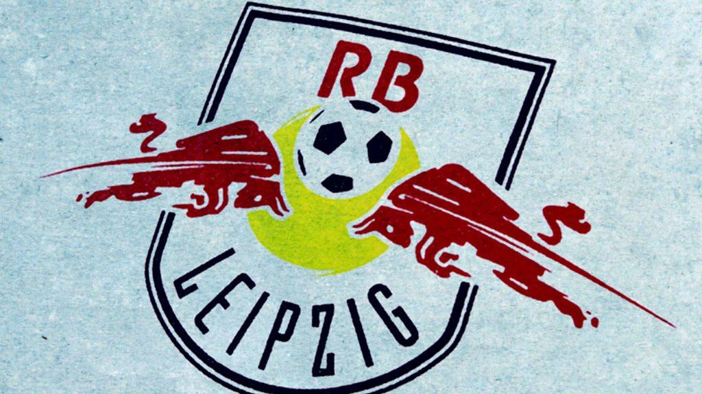 RB Leipzig: Can Germany's most-hated club catch Bayern Munich?