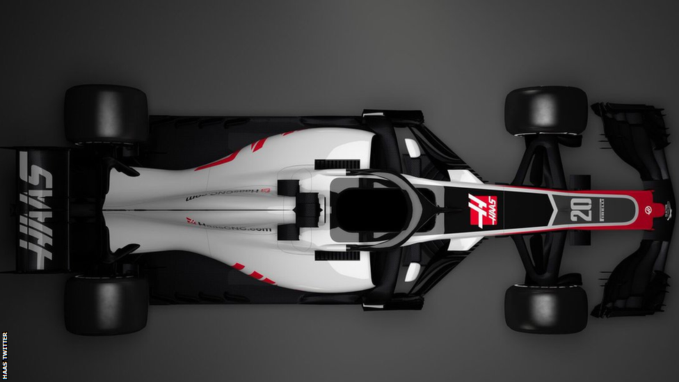 http://c.files.bbci.co.uk/9B3A/production/_100083793_haas_twitter.png