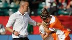 VIDEO: Highlights: Japan 2-1 England