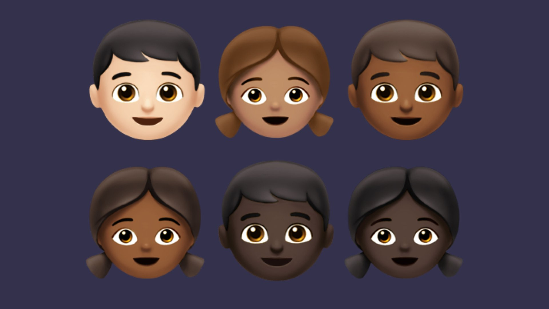 Colourism Dark Skinned And Light Skinned Why There Is
