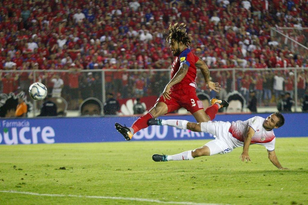 Román Torres