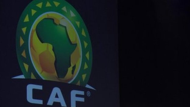 Africa Cup of Nations: Caf to decide on new 2019 hosts on 9 January