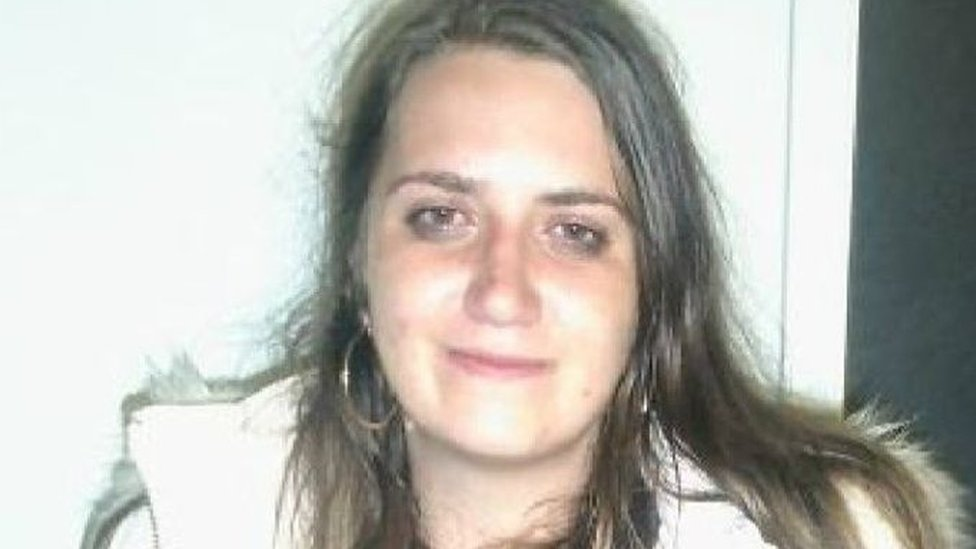 Courtney Herron: Melbourne woman killed in 'horrendous bashing'