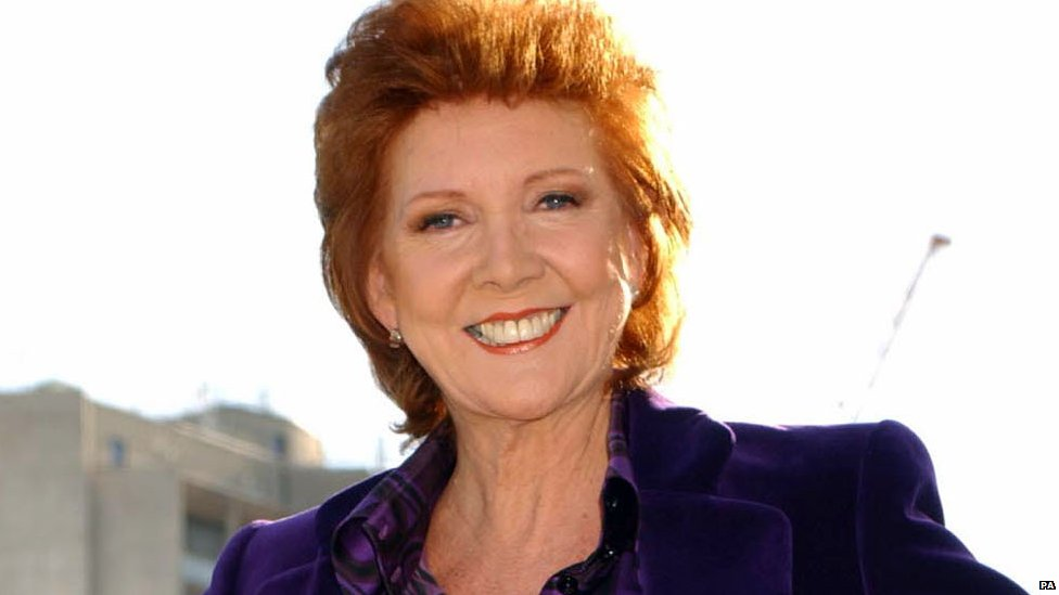 famous cilla black quotes from blind date Cilla black cartoons and comics celebs, celebrity, celebrities, celebrity culture, famous face cilla black, blind date, the wizard of oz.