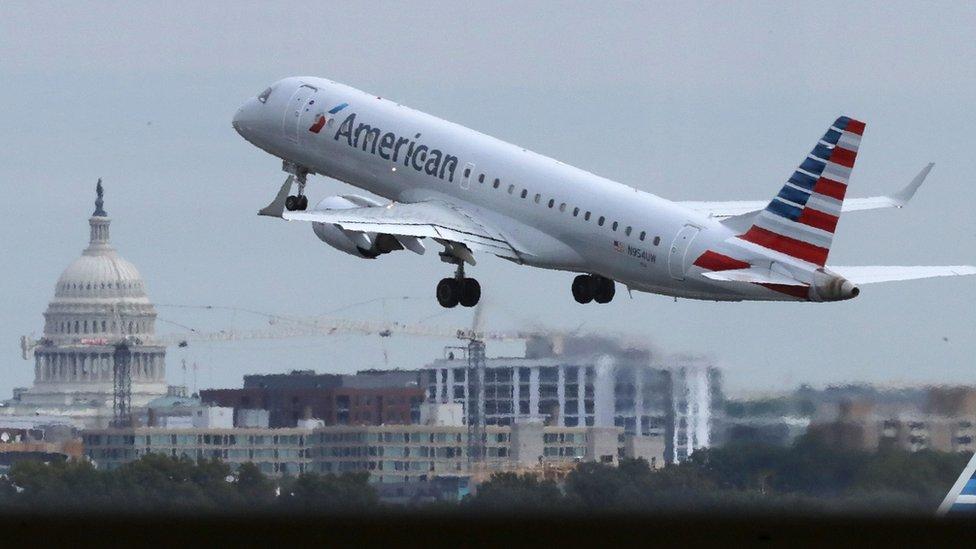 Al menos 15.000 vuelos fueron afectados por el error y no cuentan con un piloto asignado.