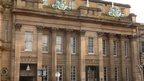 Cutlers' Hall, Sheffield