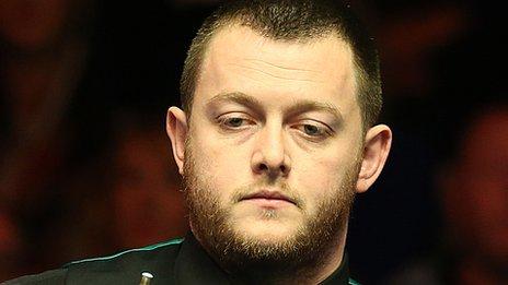 In-form O'Sullivan outclasses Jones in Belfast