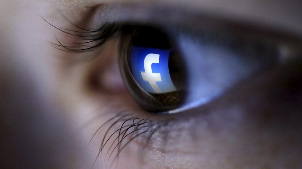 Meet people who review Facebook's reported content