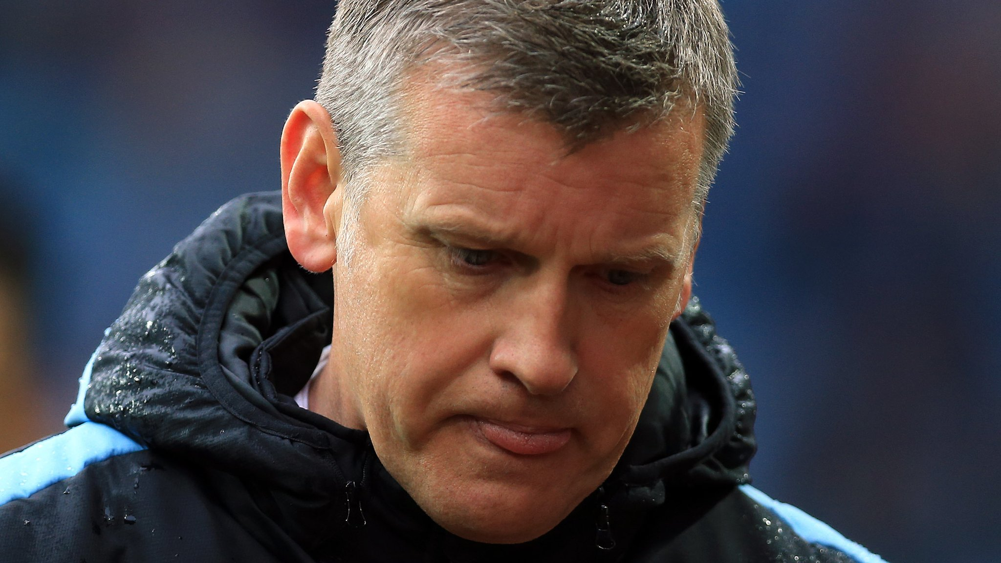 Southampton assistant Black named in corruption claims