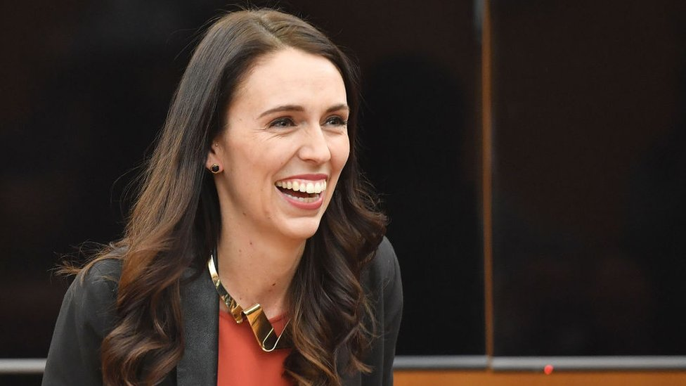Jacinda Ardern: Working mums on how to survive a short maternity leave