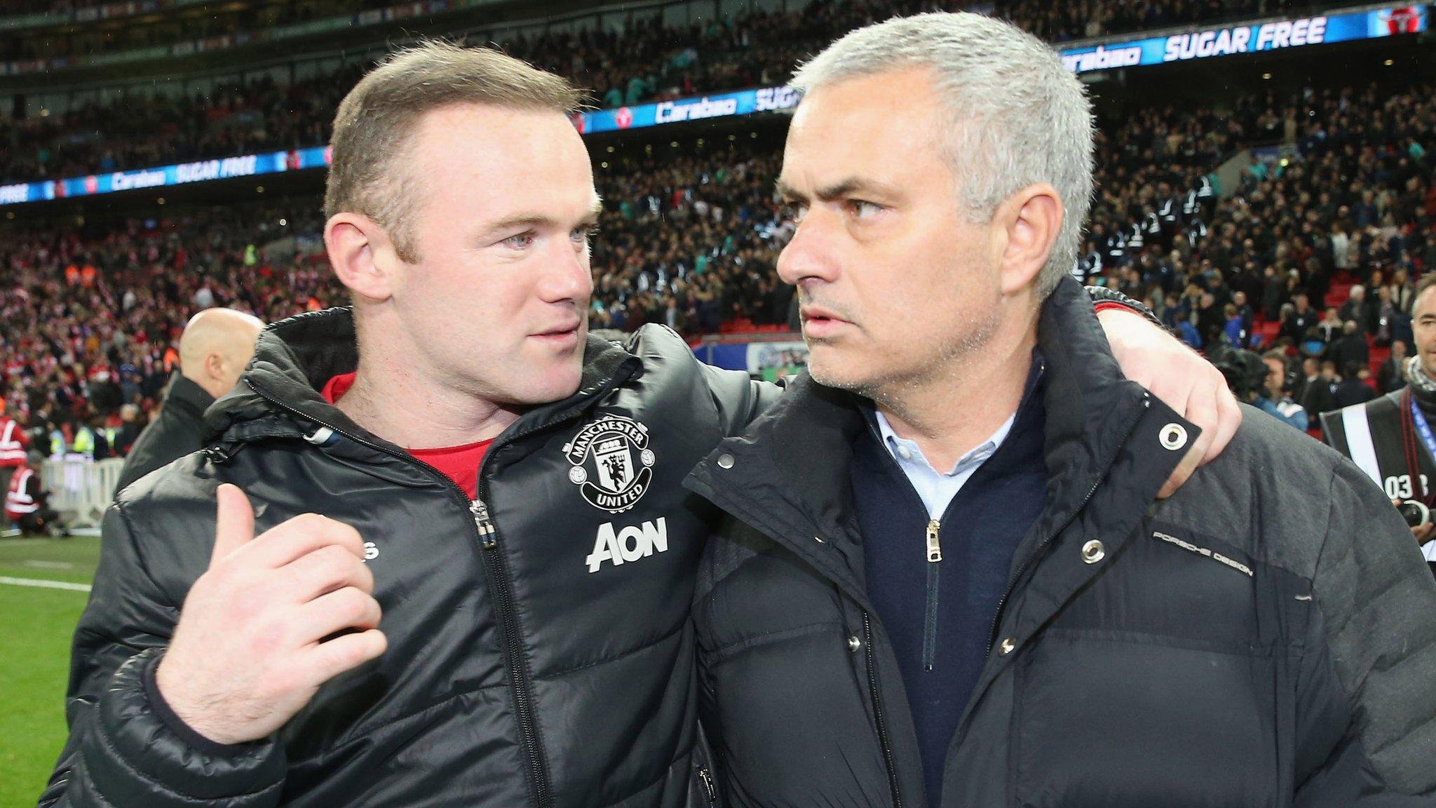 Mourinho's 19 trophies, Pulis' points haul, Kane's killer instinct & Holebas' dirty dozen