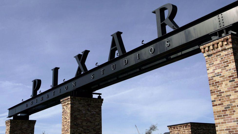 Con el TLCAN los gigantes de Hollywood invadieron las salas de cine en México.