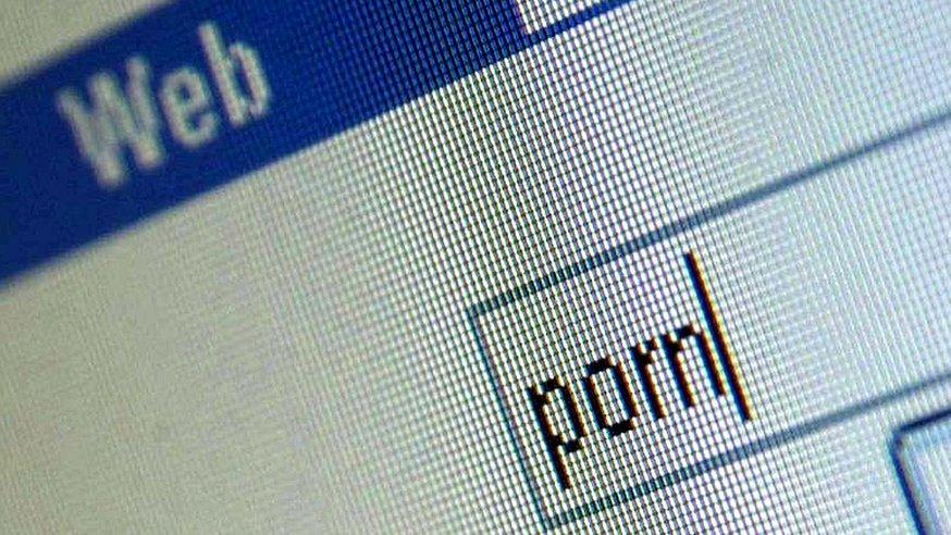 Popular porn sites blocked in Philippines