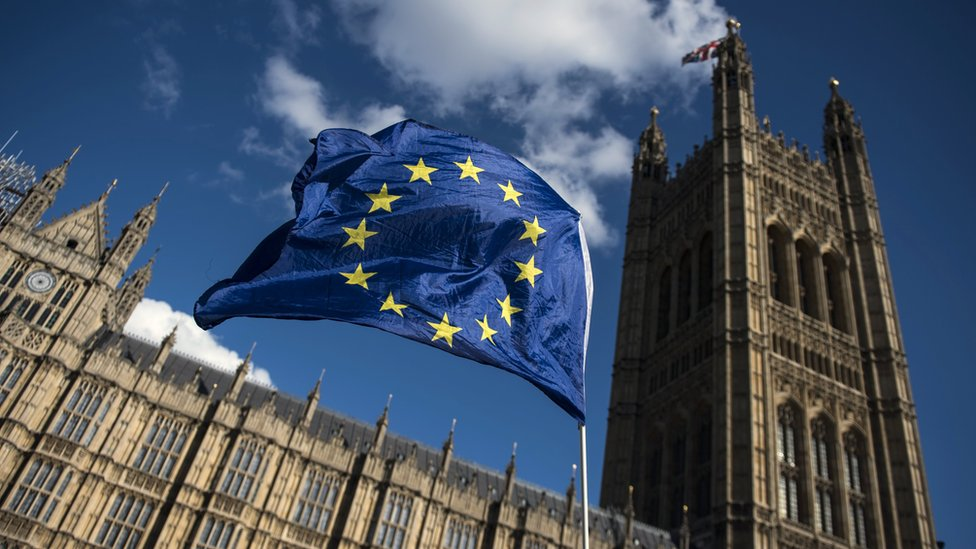 Brexit: Can May still bring back her deal after Bercow statement?