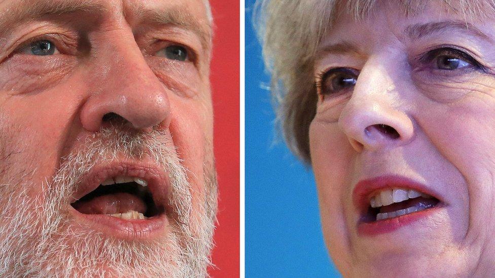 """""""Система прогнила"""". Почему главные партии Британии провалятся на выборах в Европарламент"""