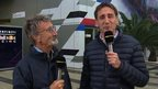 VIDEO: Inside F1 examines Red Bull's future