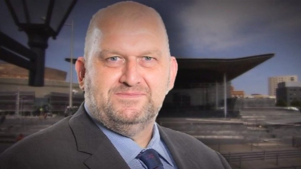 Truth or Not? Carl Sargeant inquest set to re-open in Ruthin