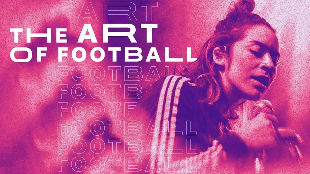 Chelcee Grimes: Making music with Dua Lipa, Calvin Harris & Little Mix, scoring goals for Fulham