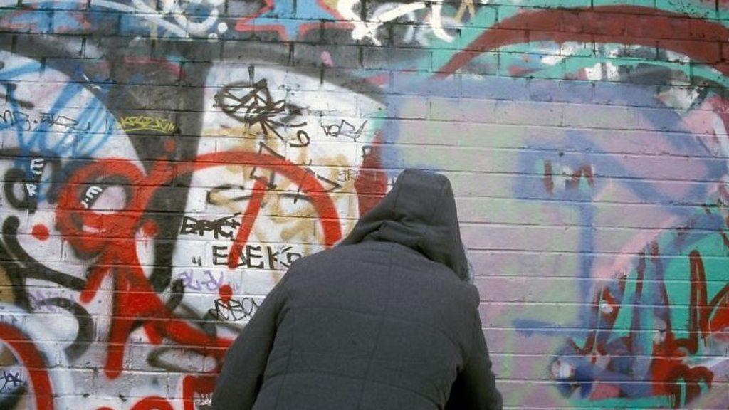 Hillingdon Council defends fines for public nuisances