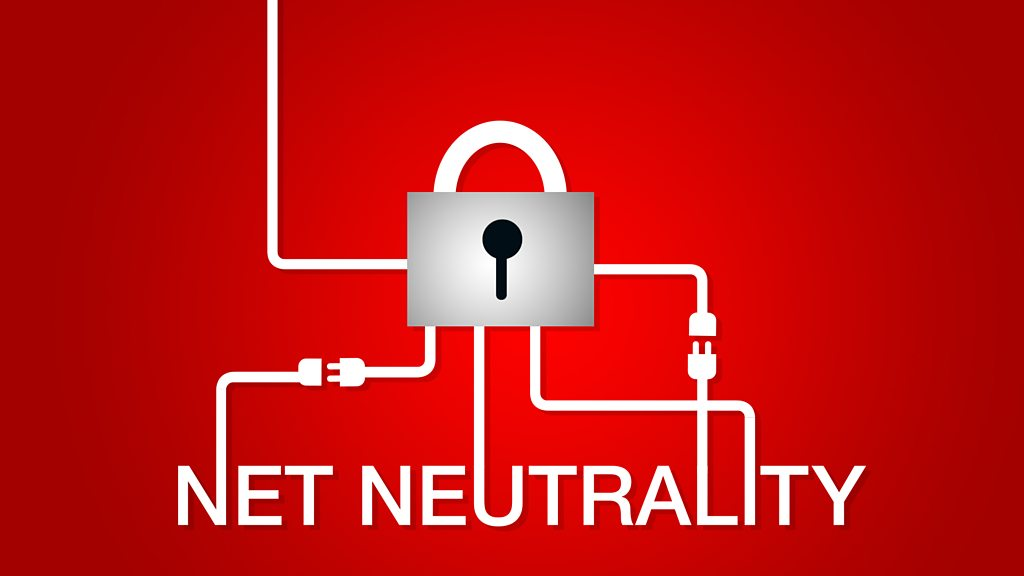 What is net neutrality and how could it affect you?