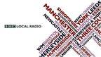 local radio graphic