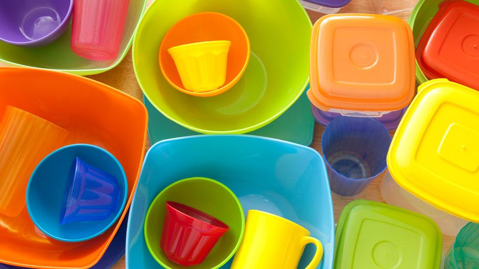 Se creó hace 110 años pero hoy seguimos usando el plástico cada vez más.