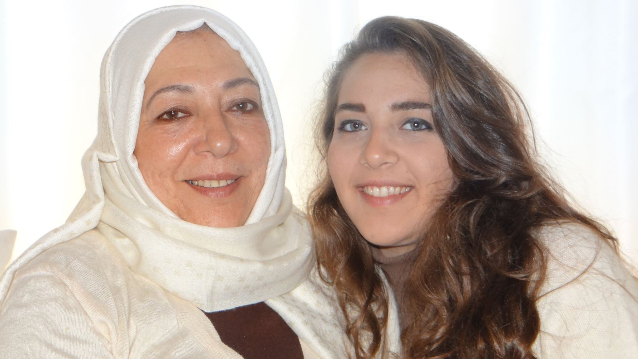 Syrian activist and journalist daughter 'murdered' in Istanbul