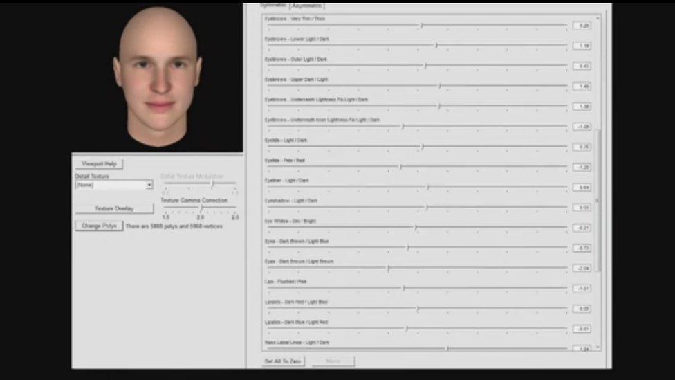 Avatares pueden ayudar a pacientes esquizofrénicos a controlar voces amenazantes, según estudio