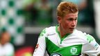VIDEO: 'De Bruyne bought for Champions League'