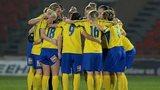 Doncaster Rovers Belles