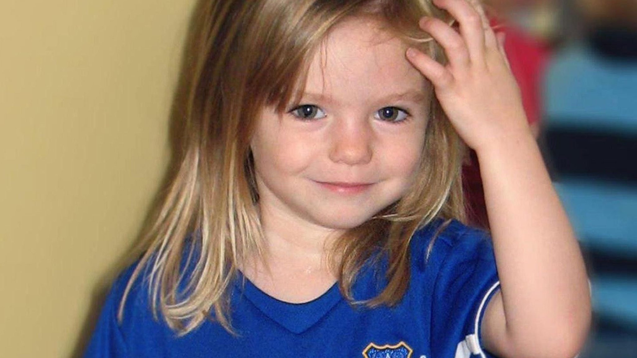 Madeleine McCann: Police still pursuing 'critical' lead 10 years on