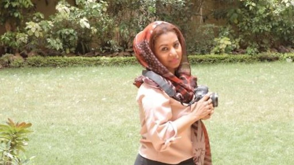 Being a journalist in Sudan: I face mockery, rejection and harassment