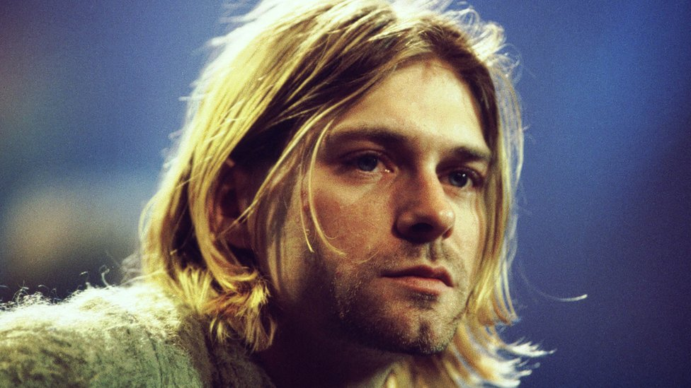 Kurt Cobain would have been 50 today: Six reasons why we still love him