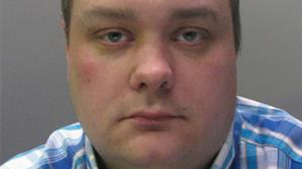 Paedophile jailed for 'campaign of rape'