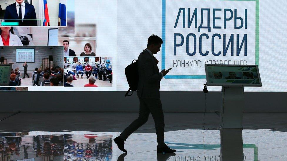 Зачистка губернаторов перед выборами: Кремль опасается нового фиаско
