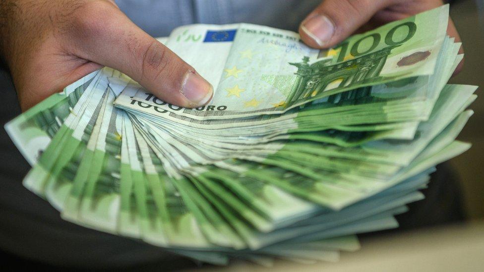 Türk Lirası'nın değer kaybı sürer mi?