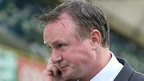ONeill wants four-year NI contract