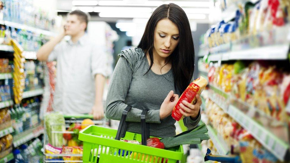 Los consumidores secretos entregan información a las empresas sobre sus productos y la competencia.