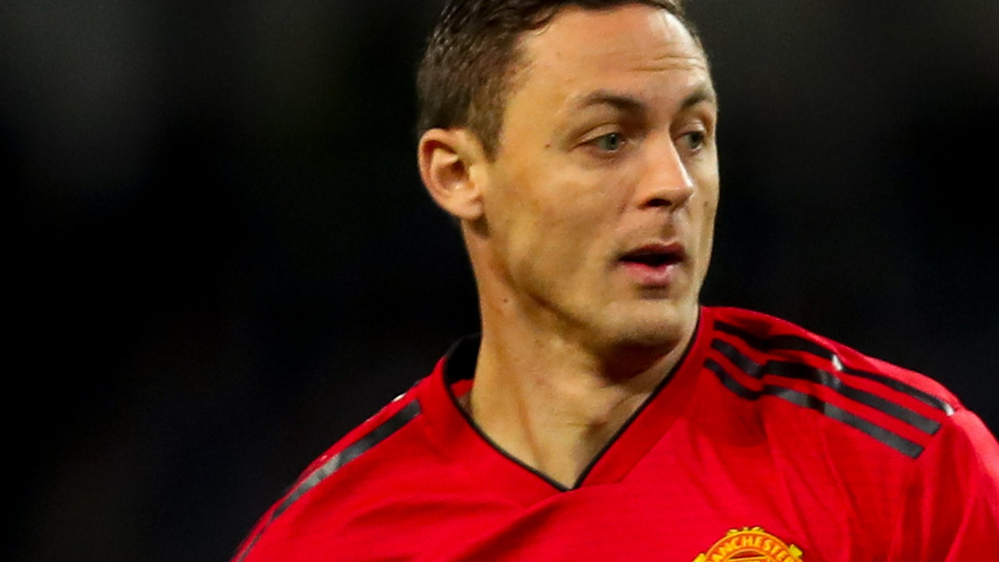 Gossip: Man Utd players question Matic selection