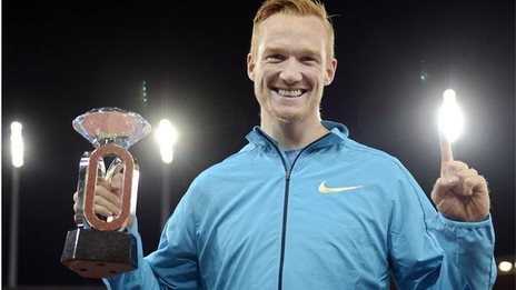 Greg_Rutherford
